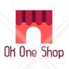 ok one shop