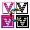 V4C SHOP
