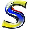 Rental Mobil Solidtrans