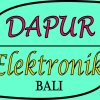 Dapur Elektronik Bali