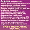 dr9020