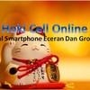 Hoki Cell Online
