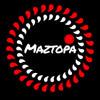 maztopa