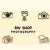 bw shop-