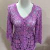 Rani Kebaya Collection