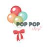 Pop Pop Shop