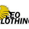 LEO CLOTH