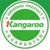 Kangaroo ID