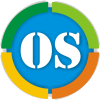 Oryst Software