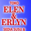 Elen & Erlyn