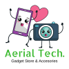 Aerial Technology