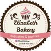 Elizabeth Bakery