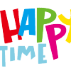 HAPPY_TIME