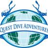 Quest Dive
