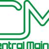 centralmainan