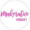 Makerative Market