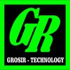 grotechno