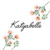 Katyabelle