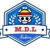 M.D.L fashion
