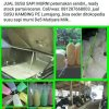 De5 Mutiyara Milk