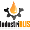 Industrialis