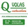Q Volas