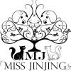 MissJinjing2018