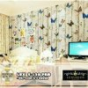 Glory Wallpaper