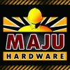 Maju_HardwareOS