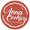 Anna Cookies Id