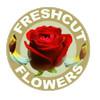 Freshcut Flower