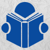 Aulia Books Store