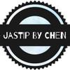 Jastip by Chen