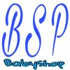 The BSP