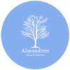 Almond Tree Cakes