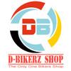 d-Bikerz Shop