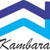 KAMBARA