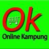 OnlineKampung