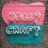 JollyCraft