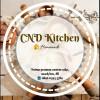 CND Kitchen