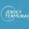Jersey Termurah