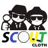 Scout-Cloth