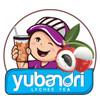 Yubanori