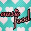 ausie_food