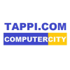 TAPPI COMPUTER