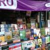 buku_bandung_online