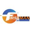 Firstman Store