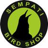 Sempati Bird Shop