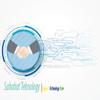Sahabat Teknology