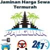 Rental Mobil Bali Murah